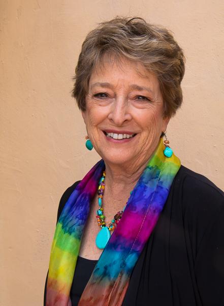 Barbara Eisele
